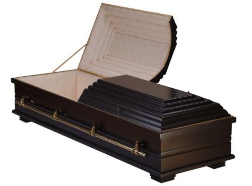 Sarkofagus_Lux_Coffin