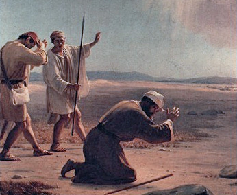 prayer.jpg (346×284)